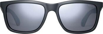 Sinner Bretton zonnebril Zwart