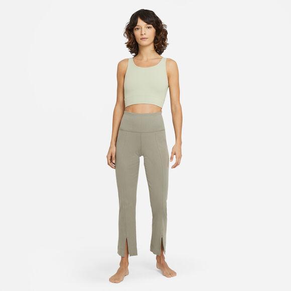 Yoga Luxe top