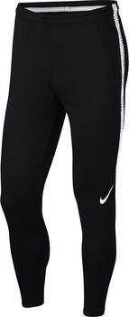 Nike Dry Squad trainingsbroek Heren Zwart
