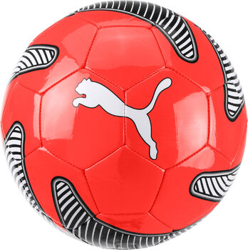 Puma Big Cat voetbal Rood