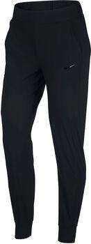 Nike Bliss Lux broek Dames Zwart