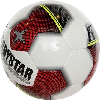 Classic TT Super Light voetbal