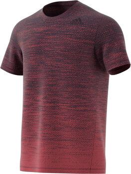 adidas Tech Gradient shirt Heren Rood