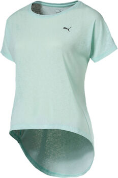 Puma Bold shirt Dames Blauw