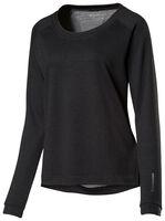 Farina sweatshirt