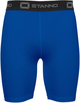 Stanno Centro legging Heren Blauw