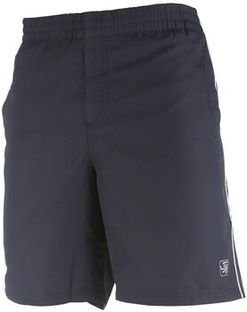 Sjeng Sports boys short set jr Jongens Blauw