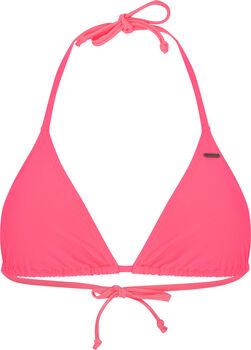 FIREFLY Sibyl bikinitopje Dames Roze