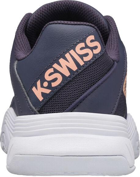 Court Express HB tennisschoenen
