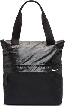 Nike Radiate 2.0 sporttas Zwart