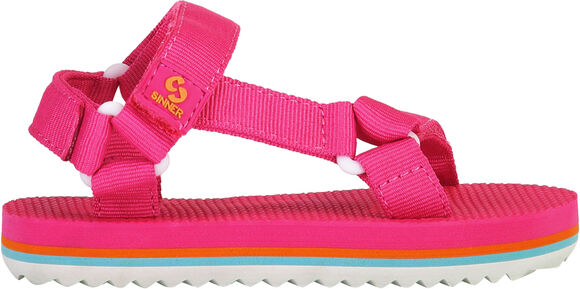 Komodo kids sandalen