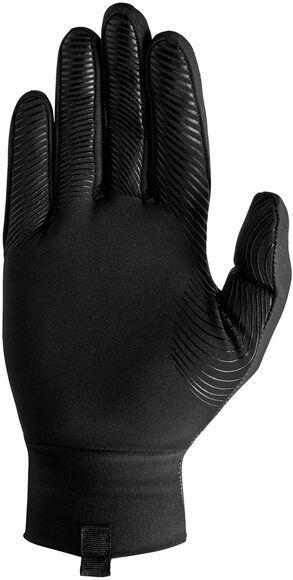Pro Baselayer handschoenen