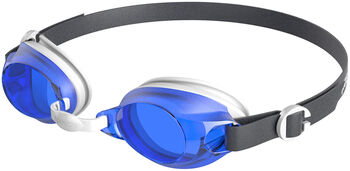 Speedo Jet zwembril Blauw