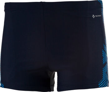 TECNOPRO Ridge jr zwemboxer Jongens Blauw