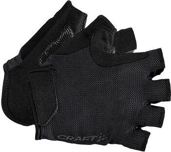 Craft Essence handschoen Zwart