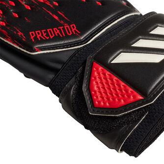 Predator Metallic keepershandschoenen