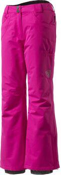 FIREFLY Tine jr skibroek Meisjes Roze