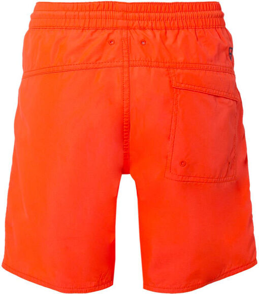 Crunotos jr short