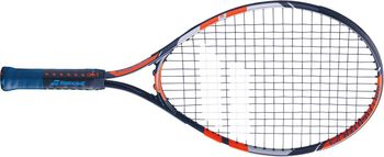 Babolat Ballfighter 23 jr tennisracket Zwart