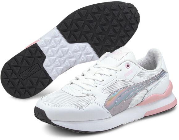 Puma R78 Futr Iri sneakers