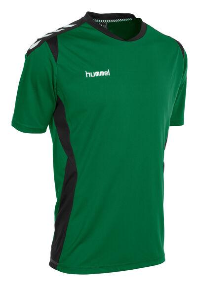 Hummel Paris T-shirt