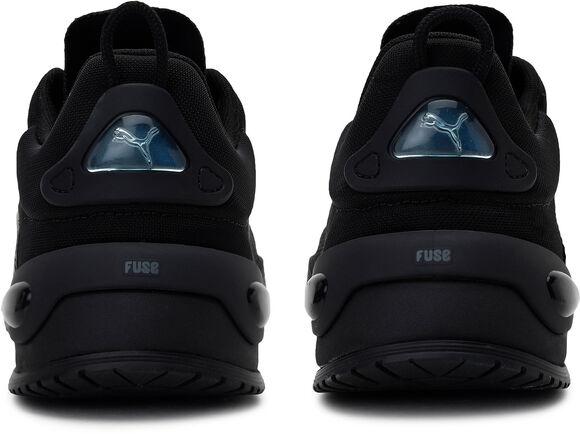 Fuse fitness schoenen