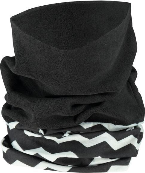 Twostroke sjaal