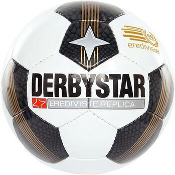 Derbystar Eredivisie Design Replica Multicolor