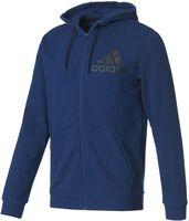 Tentro hoodie