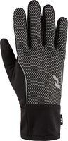 Barlon II handschoenen