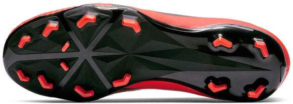 Phantom Venom Academy FG voetbalschoenen