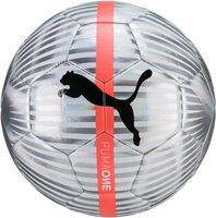 One Chrome voetbal