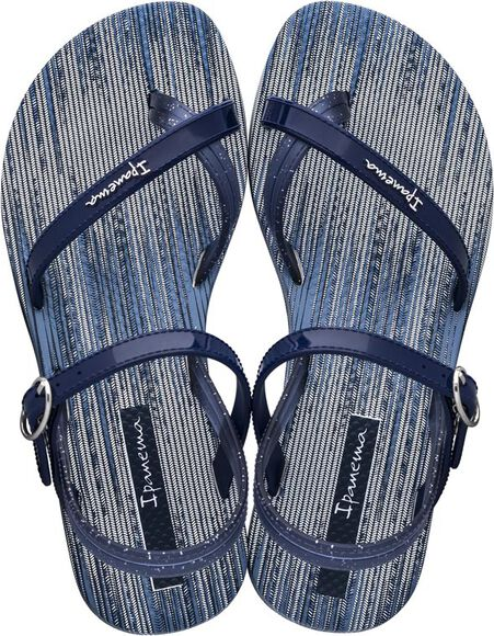 Fashion Sandal Kids jr slippers
