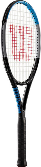 Ultra Team V3.0 tennisracket