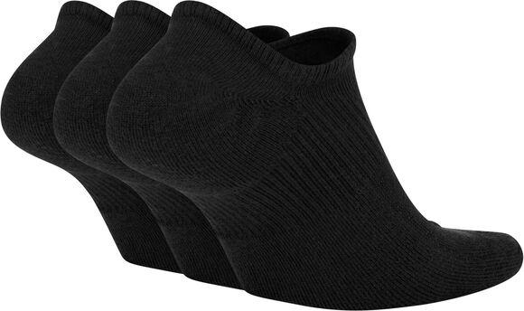 Everyday Plus Cushioned sokken