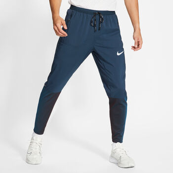 Nike Phenom Elite Future Fast broek Heren
