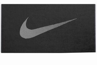 Sport handdoek L