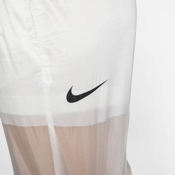 Sportswear Tech Pack broek