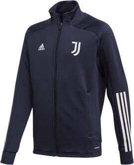 Juventus kids trainingspak 20/21