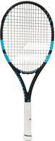 Rival Pro tennisracket