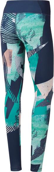 RC Lux legging