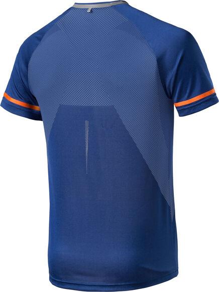 Rakin IV shirt