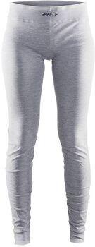 Craft Active Comfort underpants Dames Grijs