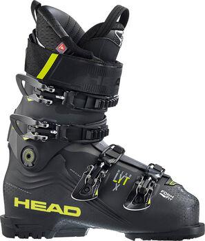 Head Nexo LYT X skischoenen Heren Zwart