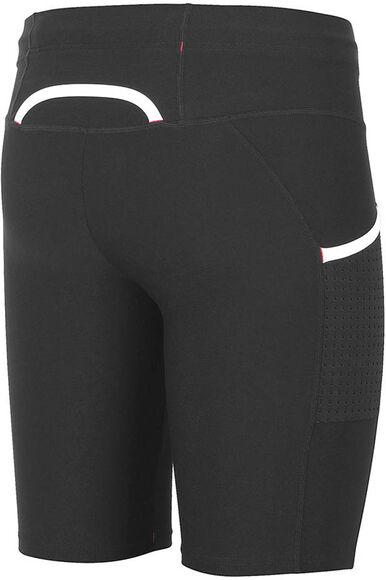 C3 Short legging