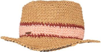 Protest Pimenta hoed Bruin