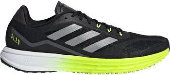 adidas SL20 hardloopschoenen Heren Geel