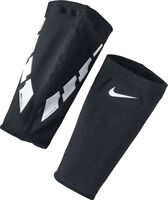 nk guard lock elite sleeves