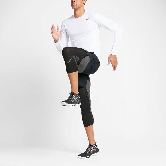 Flex Training short