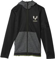 Messi jr hoodie